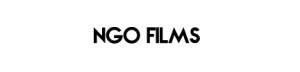 NGO Films