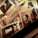 Old Photographs, Winson's Antiques