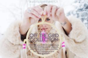 OTG Poster