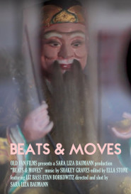 Beats and Moves