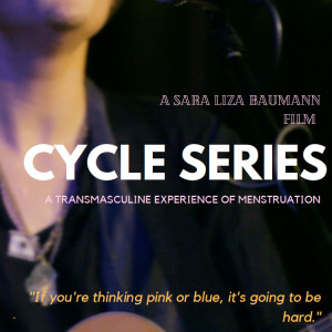 Cycle Series Poster